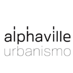 Alphaville Urbanismo - InstaCasa - sua casa num instante