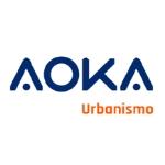 Aoka Urbanismo - InstaCasa - sua casa num instante