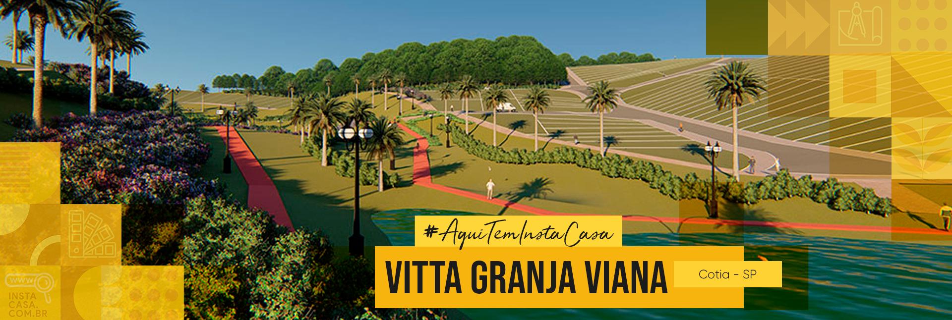 Vitta Granja Viana