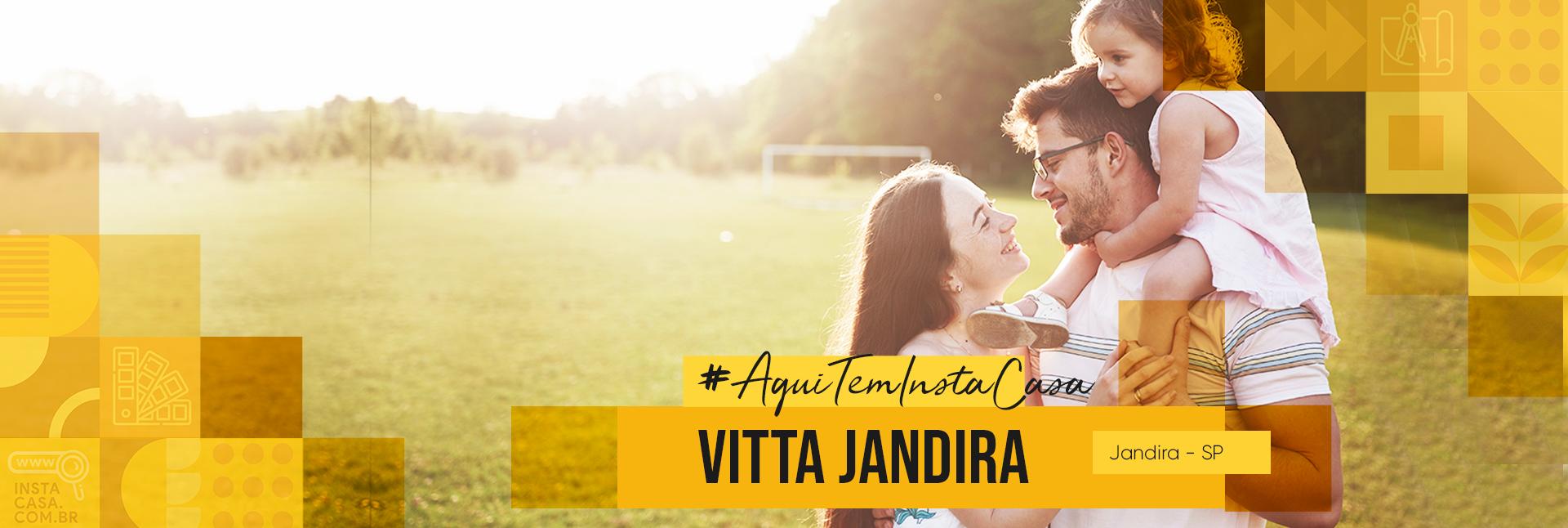 Vitta Jandira