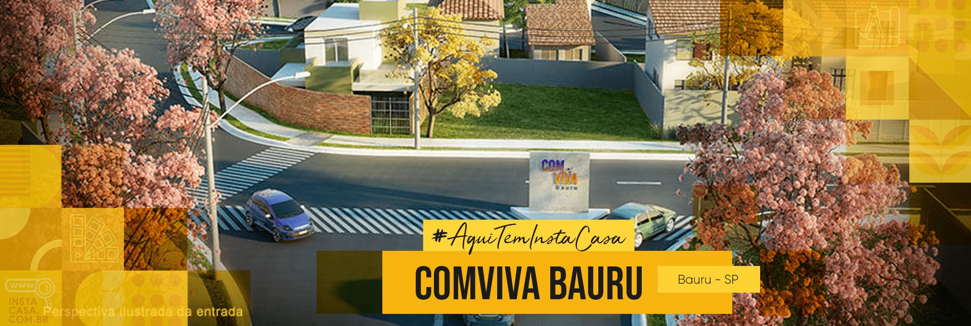 Comviva Bauru