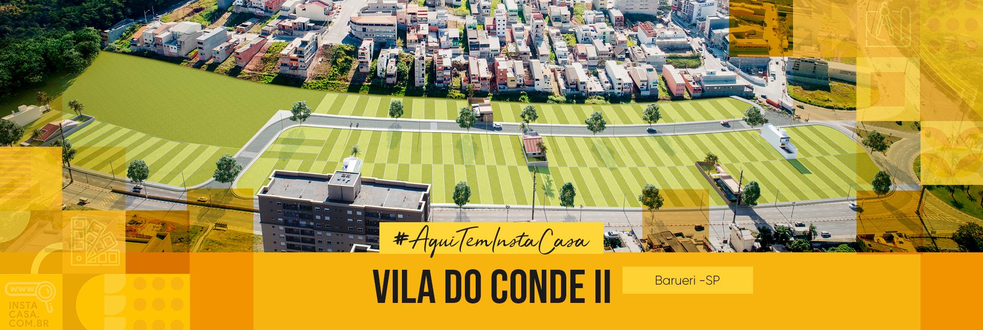 Vila do Conde II