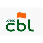 Lotes CBL - InstaCasa - sua casa num instante