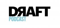 Podcast Empreendedores - Episódio 8