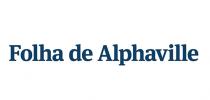 Morador tem construtech selecionada para programa da Alphaville Urbanismo