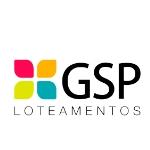 GSP Loteamentos - InstaCasa - sua casa num instante