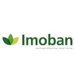 Imoban - InstaCasa - sua casa num instante