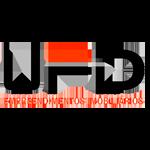 JFD empreendimentos - InstaCasa - sua casa num instante