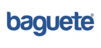 09/09/2019 - InstaCasa recebe aporte de R$ 700 mil