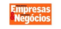 03/09/2019 - PEGN - STARTUP AJUDA DONOS DE TERRENOS A MONTAR A CASA DOS SEUS SONHOS