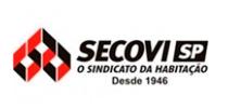 Convenção Secovi focaliza novos métodos de produção e comercialização de lotes