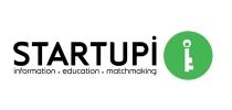 03/09/2019 - Startupi - Construtech recebe aporte de R$ 700 mil em sua primeira rodada de investimento