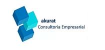 09/09/2019 - Akurat - InstaCasa recebe aporte de R$ 700 mil