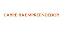 03/09/2019 - Carreira - Construtech recebe aporte de R$ 700 mil em sua primeira rodada de investimento