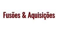 03/09/2019 - Fusões & Aquisições - Construtech recebe aporte de R$ 700 mil em sua primeira rodada de investimento