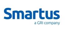 03/09/2019 - Smartus - Plataforma acelera aprovações com projetos para cada tipo de lote