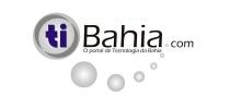09/09/2019 - TI Bahia - Fundo Construtech Angels aporta R$700 mil em InstaCasa
