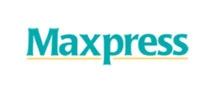 Empresa de Tubarão está entre as selecionadas para a segunda edição do Garagem Duratex