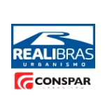 Conspar | Realibras - InstaCasa - sua casa num instante