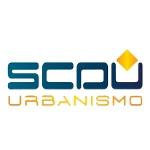 SCDU - InstaCasa - sua casa num instante