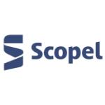 Scopel - InstaCasa - sua casa num instante