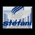 Stefani - InstaCasa - sua casa num instante