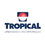 Tropical Urbanismo e Incorporação - InstaCasa - sua casa num instante