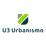 U3 Urbanismo Empreendimentos Imobiliarios LTDA - InstaCasa - sua casa num instante