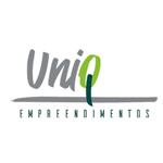 Uniq Empreendimentos - InstaCasa - sua casa num instante