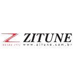 Zitune - InstaCasa - sua casa num instante