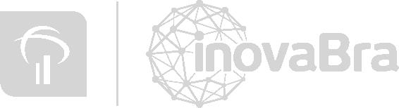 InovaBra