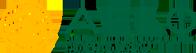 Logotipo Aelo